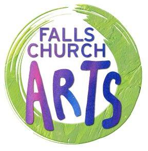 Falls Church Arts Show 2017